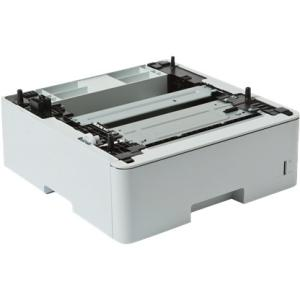Brother LT-6505 520-Sheet Paper Tray