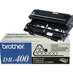 Brother DR-400 Drum Unit