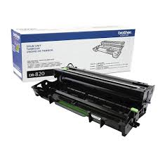 Brother DR-890 Drum Unit