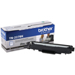Brother TN-227BK Black Toner Cartridge
