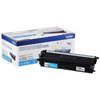Brother TN-436C Toner