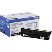 Brother TN-439BK Toner