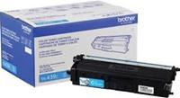 Brother TN-439C Toner