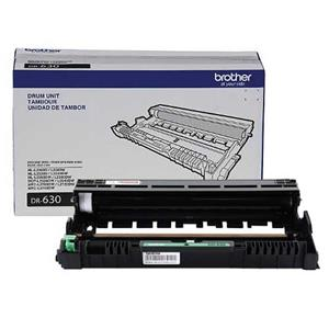 Brother DR-630 Drum Unit