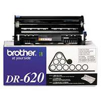 Brother DR-620 Drum Unit