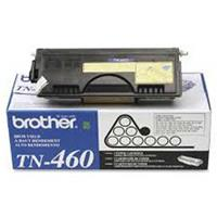 Brother TN-460 Toner